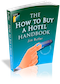 how_to_buy_a_hotel_handbook
